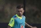 L. Lima será o camisa 10 da seleção e Diego fica com a 20; veja a numeração - Leo Correa/Mowa Press