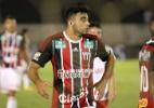 Divulgação/Botafogo - SP
