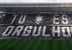 Corinthians fará novo mosaico e mira recorde em primeira final na Arena