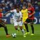 Xodó do Cruzeiro superou perda da família e doping por cocaína pelo futebol