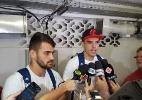 Vinicius Castro/UOL