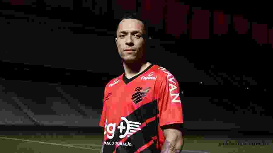 Mauricio Mano/Site Oficial