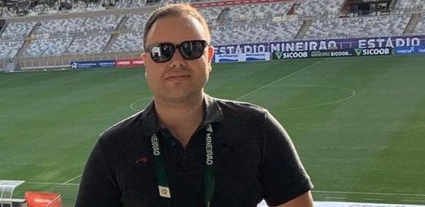 'Dívida milionária' | Âncora de rádio em BH teria desaparecido após deixar carta para família