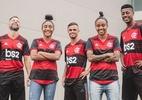 Adidas vai conversar com Flamengo antes de se pronunciar sobre atraso