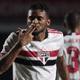 Rodrigo Nestor, a melhor contratação do São Paulo. E mais dez pitacos