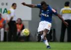 Ueslei Marcelino/Light Press/Cruzeiro