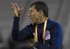 Esquema definido e disputa: o legado da Florida Cup para o Corinthians - Daniel Augusto Jr. / Ag. Corinthians