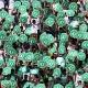 Reconstrução: Chapecoense e Palmeiras empatam e apresentam novas caras