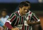 Flu se acerta com donos de Watford e Udinese, e se livra de ação na Fifa - Cristiano Andujar/AGIF
