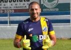 Ex-Atlético-MG perdeu tudo, tenta se reerguer e aposta no futebol virtual