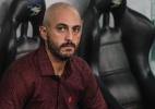Sem depender apenas de si, Athletico busca reação pelo primeiro turno - Gabriel Machado/AGIF