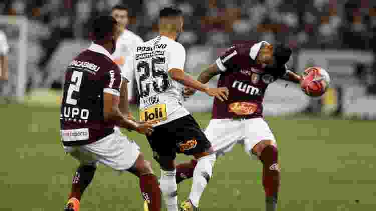 Anderson Gores/Agência F8/Folhapress