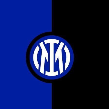 Novo escudo da tradicional equipe italiana foi anunciado na manhã de hoje - Reprodução/Twitter