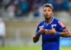 Washington Alves/Light Press/Cruzeiro