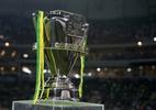 Corinthians, Santos e Flu jogam em casa na 2ª fase da Copa BR; veja datas - Friedemann Vogel/Getty Images