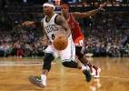 Como um armador baixinho e desprezado no Draft virou o novo ídolo dos Celtics - Maddie Meyer/Getty Images/AFP