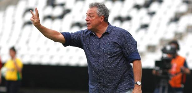 Divulgação/Flickr/Fluminense