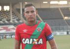 Divulgação/Site oficial do Vasco