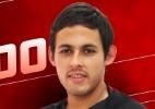 Vitória acerta a contratação de volante argentino - Divulgação/E.C. Vitória