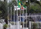 Justiça determina que Santos devolva o CT Meninos da Vila ao município