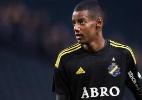 Borussia está perto de superar Real e contratar