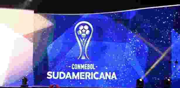 Conmebol tenta dar nova cara à LIbertadores com possível final em jogo único - Conmebol/Divulgação