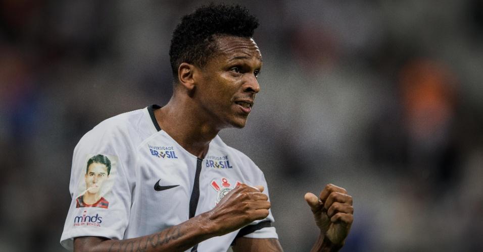 jo comemora gol do corinthians sobre a chapecoense 1494716268167 956x500 Corinthians ou Grêmio, o dilema