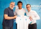 L. Gustavo chega à França e Pepe vai à Turquia: o mercado da bola europeu