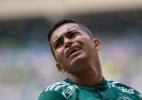 Miguel Schincariol/Getty Images