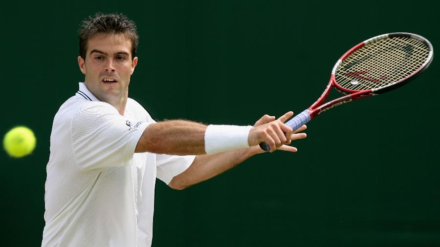 Daniele Bracciali ainda foi multado por denúncia referente ao ATP 500 de Barcelona de 2011 - Clive Brunskill/Getty Images