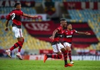 Rivais, Globo e Record se estranham por imagens do Campeonato Carioca 2021