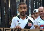 Bruno Braz / UOL Esporte
