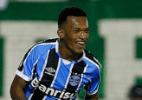 Por que o Grêmio mudou de ideia e adiou a busca por um novo volante - Lucas Uebel/Grêmio