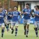 Primeiro teste do Cruzeiro 2017 será contra time de jogadores sem contrato