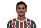 Fluminense vai apresentar Paulo Henrique no Maracanã