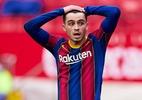 Com Pedri como novidade, Espanha é convocada para estreia nas Eliminatórias Europeias - Quality Sport Images/Getty Images