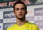José Edgar de Matos/UOL Esporte