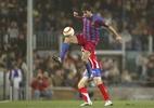 Luis Bagu/Getty Images