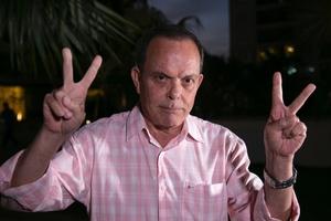 Paulo Camilo/UOL