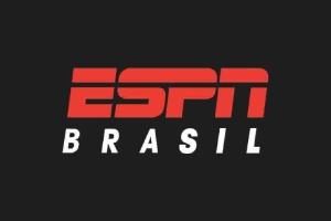 Reprodução/ESPN
