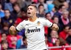 Agora espanhol, zagueiro brasileiro admite vontade de defender a Espanha na Euro - Juanjo Martín/Efe