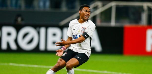 Elias chega ao Atlético-MG como a décima maior contratação do clube mineiro