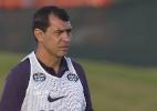 CBF divulga tabela detalhada da 4ª fase da Copa do Brasil; veja as datas - Daniel Augusto Jr/Agência Corinthians