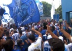 Divulgação/TV Cruzeiro