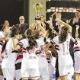 São Paulo busca patrocinadores e estuda local de treino para time feminino
