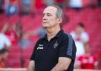 Atlético-MG ainda busca reforços, mas Levir Culpi prefere salários em dia