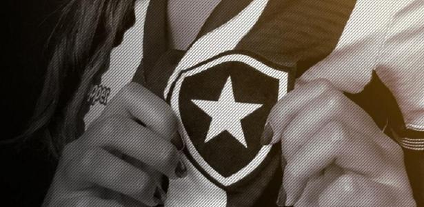 Divulgação/ Botafogo FR