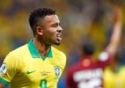VAR anula dois gols, Brasil só empata com a Venezuela e adia vaga