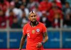 Saiba como assistir Argentina x Chile pela Copa América - Xinhua/Xin Yuewei