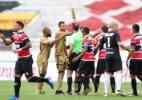 Marlon Costa/Futura Press/Estadão Conteúdo